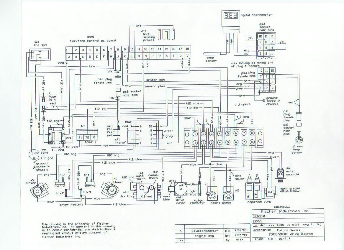 cal spa wiring diagram wiring diagram and schematic design index of diagrams man